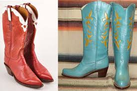 ebay womens cowboy boots size 11 10 tips for buying cowboy boots on ebay horses heels