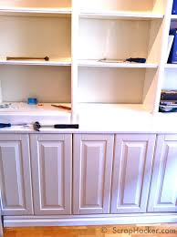 Ikea Kitchen Cabinet Hacks 100 Ikea Custom Kitchen Cabinets Ikea Lidingo With