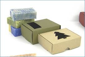 small gift boxes wholesale favor boxes bayley u0027s boxes