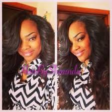picture of hair sew ins 16 18 22 24 26 28 28 30 sew in extensions weave brazilian hair