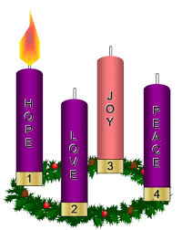 advent candle lighting readings 2015 catholic blog on daily readings meditations reflections www