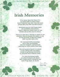 Irish Halloween Poems Irish Humour U2013 Poetrytoinspire