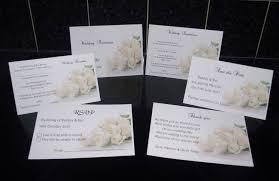 personalised a3 a2 wedding seating plan table plan rose design