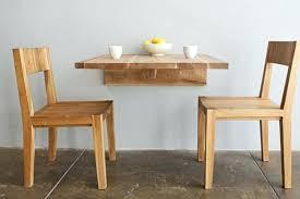 table rabattable cuisine table pliante salle a manger table de salle manger ronde bois lund