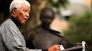 nelson mandela biography quick facts nelson mandela biography biography