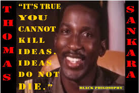 quotes about family in the outsiders captain thomas isidore sankara thegatvolblogger