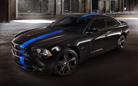 dodge charger mopar hd wallpaper dodge dodgechargermoparhd