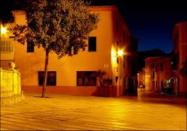Haus Kaufen Wie Haus Kaufen Mallorca Mit W3 Immobilien Oder Auch Mieten