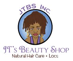 black hair stylists in st pete fl jt s beauty salon