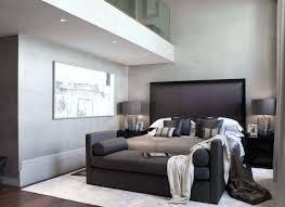 papier peint pour chambre coucher idee chambre moderne papier peint moderne pour chambre adulte