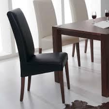 Esszimmerstuhl Buche Esszimmerstühle Von Basilicana Und Andere Stühle Für Esszimmer