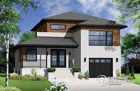 hillside house plans for sloping lots sloping and hillside designs from drummondhouseplans