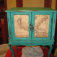 can chalk paint be used without sanding chalk paint furniture for beginners dengarden