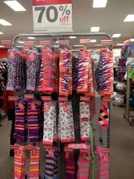 target weekly clearance update s access socks 70