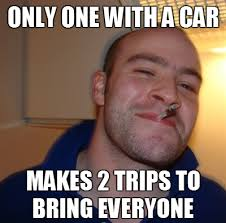Meme Driver - good guy driver funny pictures quotes memes funny images