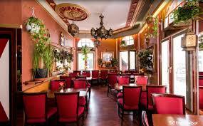 Esszimmer M Chen Tripadvisor Die Besten 25 Günstige Hotels Amsterdam Ideen Auf Pinterest