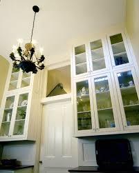 100 fine kitchen cabinets 100 interior design in kitchen