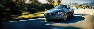 0 bmw car finance bmw lease financing center near philadelphia doylestown pa