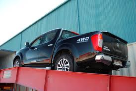 Ford Ranger Truckman Top - autostyling truckman blog uk leading distributors of quality 4x4