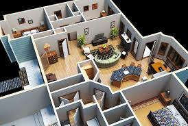 building a house you should house plans before you start building how to