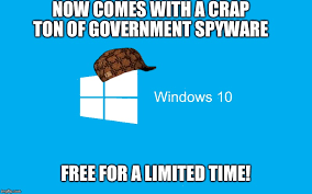 windows 10 meme generator imgflip