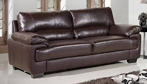 sofa cheap living room sets sofa bed loveseat twin bed excellent