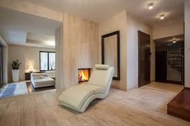 Stone Look Laminate Flooring Travertine Flooring A Quality And Care Guide For Your Travertine
