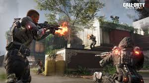 call of duty apk data call of duty black ops 3 apk free for android apkfunz apkfunz
