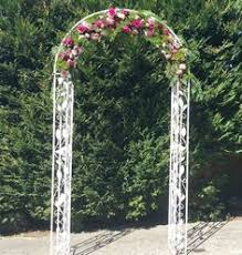 wedding arches geelong melbourne wedding arch hire melbourne arch
