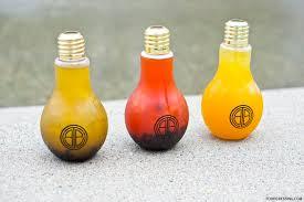 light bulb bubble tea foodora bubble tea shop foodgressing
