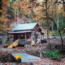 Small Cabin Home 442 Best Log Cabin Homes Images On Pinterest Log Cabins Rustic