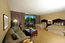 Resort Home Design Interior Hotel Bahia Resort Hotel San Diego Ca Decor Idea Stunning