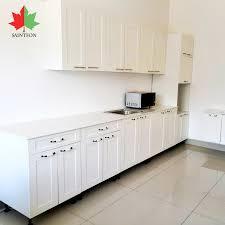 kitchen cabinet design simple china modern simple design cabinetry kitchen custom design