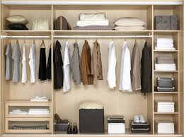 bedroom storage systems photo gallery of bedroom wardrobe storage systems viewing 4 of 20