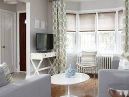 Best Living Room Curtains Living Room Living Room Curtain Designs 2015 How To Choose