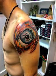 eye of god nebula by ower hernandez exposed temptations