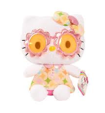 Hello Kitty Bedroom Set Toys R Us Hello Kitty Toys Toys