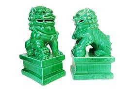 foo dog bookends foo dog bookends design idea farmhouse design and furniture