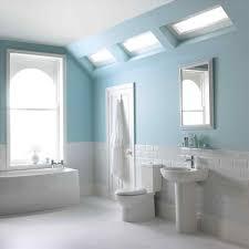 bathroom painting ideas blue tile bathroom paint colors sofa cope