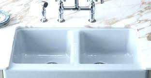cost to install kitchen faucet cost to install kitchen faucet setbi club