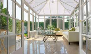 sunrooms shiretown home improvements u0026 glass