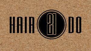 harga hair clip hair do 21 sarawak plaza home