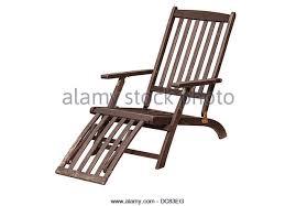 wooden garden chair stock photos u0026 wooden garden chair stock