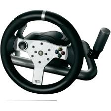 xbox 360 steering wheel wireless ffb racing wheel for xbox 360 from conrad com