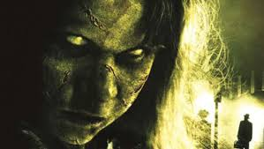 halloween horror nights promo 2015 the exorcist is coming to universal studios halloween horror