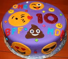 best 25 emoji cake ideas on pinterest birthday cake emoji
