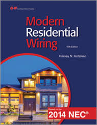 modern residential wiring 10th edition