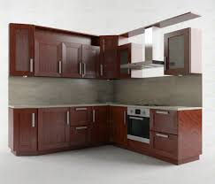 model kitchen kitchen fetching styling up your model kitchen 3d set 65834 xxl