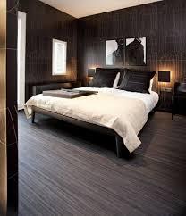 Boy Girl Shared Bedroom - Bedroom floor