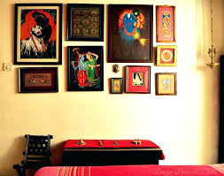 9 design home decor unusual india wall decor ideas wall art design leftofcentrist com